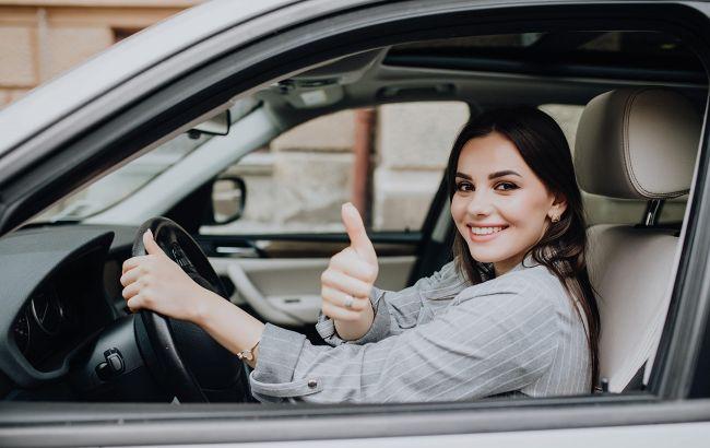 Украинцы за месяц купили новых авто на 7 млрд: какие модели чаще всего выбирают