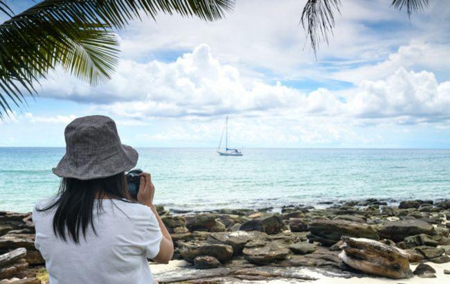 В ЄС змінилися правила для туристів: що важливо знати