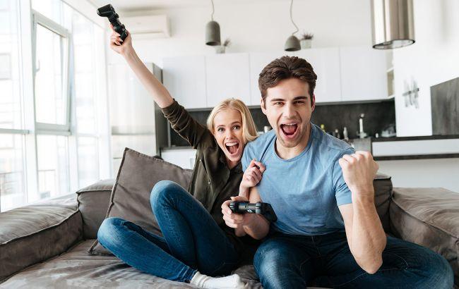 Ученые сделали неожиданное заявление о пользе видеоигр: решат проблемы со здоровьем