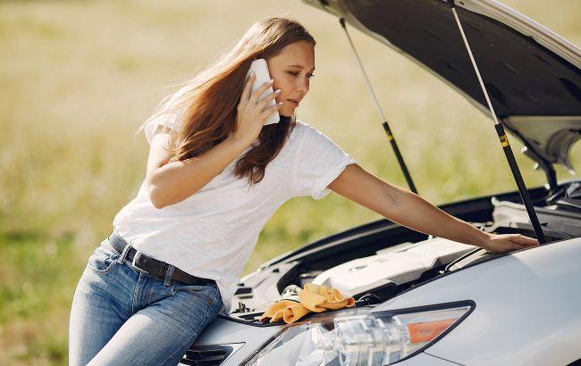 Автомобилистам перед отъездом из дома нужно заглянуть под капот: почему это так важно
