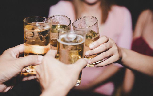 Появился алкоголь, не вызывающий похмелья: как это работает?