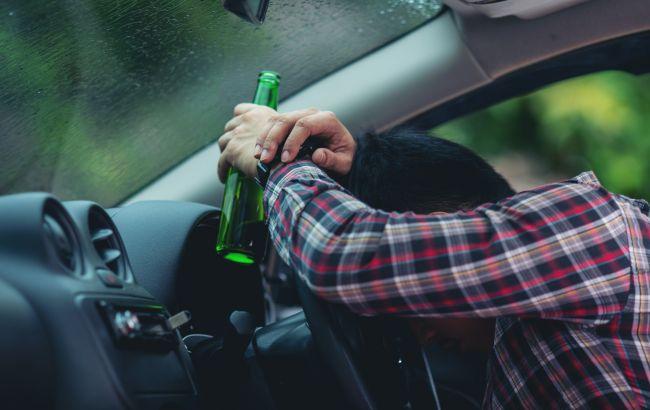 Как быстро вывести алкоголь из организма: полезные советы для водителей