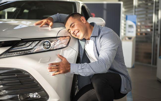 Як купити автомобіль б/у і не втратити при цьому гроші: корисні поради від експертів