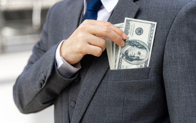 Самые богатые люди в мире после Безоса, Маска и Гейтса: кто они и как сколотили миллиарды