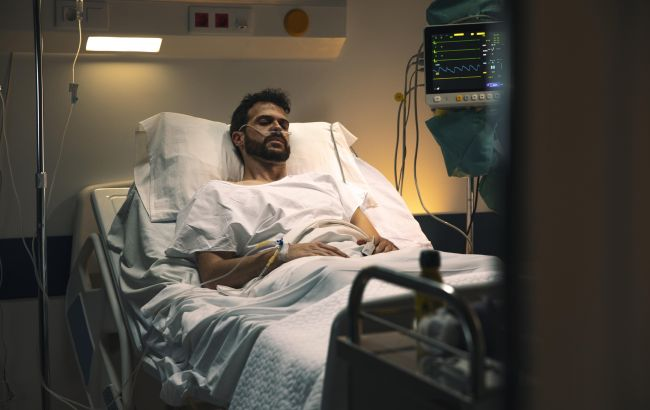 В Минздраве назвали симптомы очень агрессивного рака, которым можно заболеть в любом возрасте