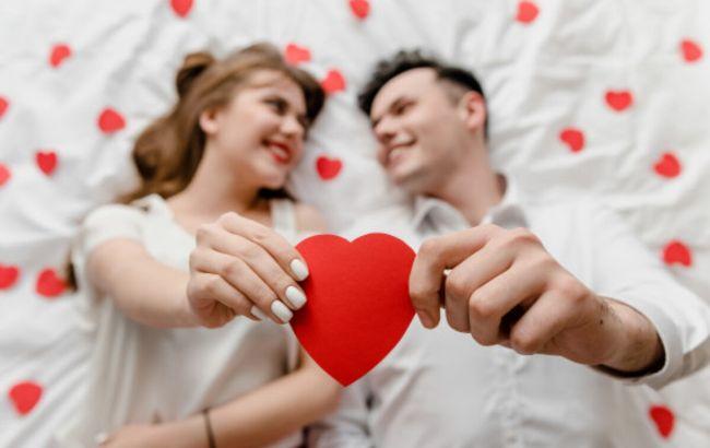 День закоханих: красива українська легенда про святого Валентина