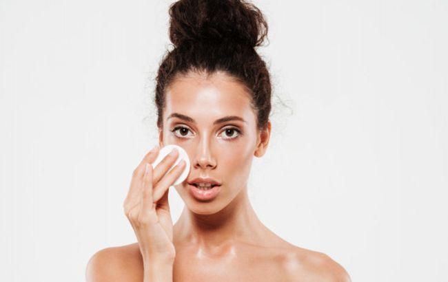 Названы продукты, которые восстанавливают и питают кожу лица