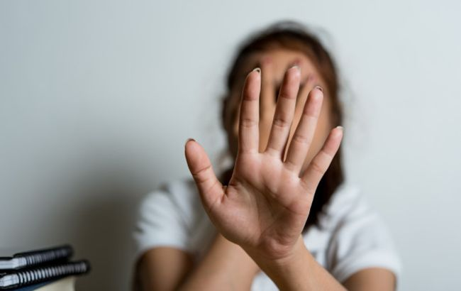 Нацполиция увеличила количество спецгрупп по реагированию на домашнее насилие
