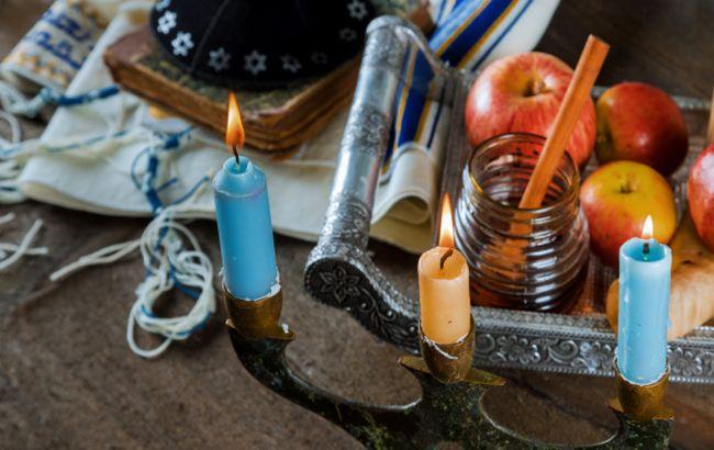 Рош га-Шана 2021: коли і як відзначають Єврейський Новий рік, важливі традиції та заборони