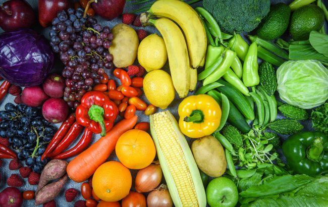Врачи назвали самые полезные овощи для мужской силы
