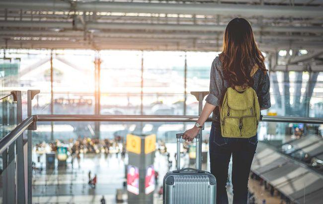 Туристи купують фейкові довідки про COVID-19 для відпустки: чим це загрожує