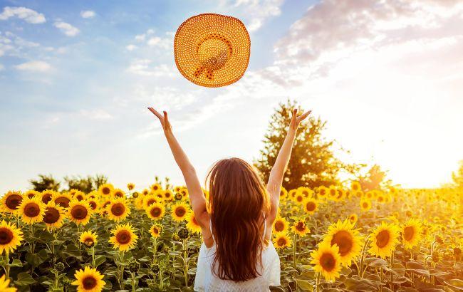Праздники и выходные в июле 2021: календарь самых важных дат