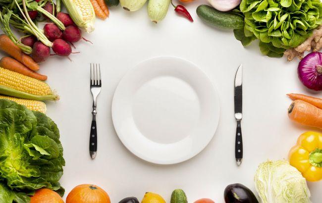 Кулинар дал рецепт вкуснейшего итальянского салата: на готовку всего несколько минут!