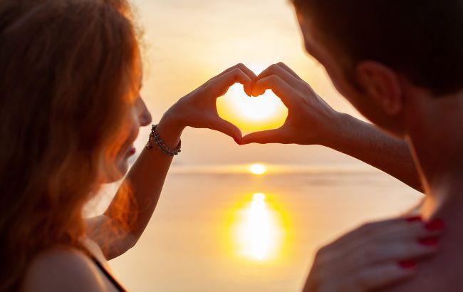Павел Глоба назвал везунчиков среди знаков Зодиака, которые скоро встретят настоящую любовь