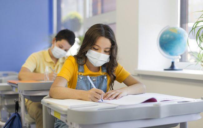 Львов принял окончательное решение о дистанционке в школах