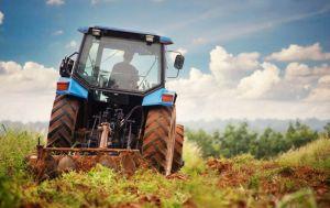 В Черниговской области пайщики заявили о попытках мошеннически перезаключить с ними сделки на аренду земли