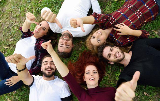 В Украине хотят установить рамки молодости: зачем это нужно
