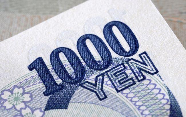 Економіка Японії увійшла в рецесію