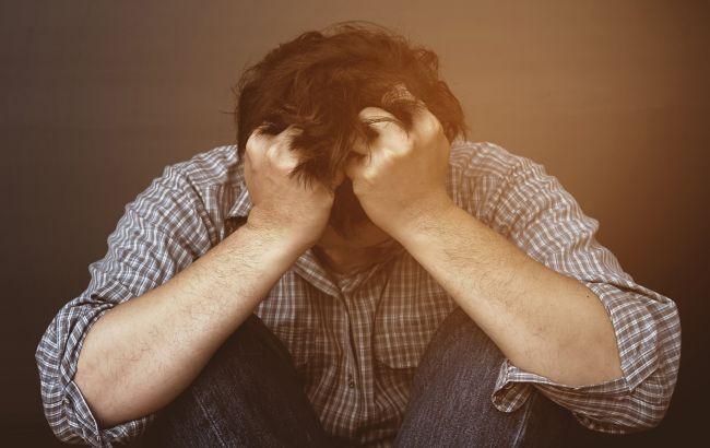 Лікарі розповіли, як проявляється постковідний синдром: не пропустіть тривожні сигнали