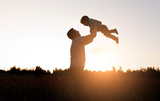 День защиты детей: красивые открытки и поздравления с важным праздником