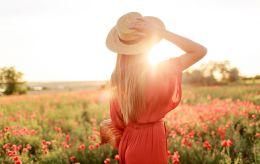 День літнього сонцестояння 21 червня: що суворо заборонено робити