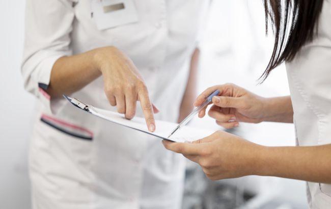 В Україні може з'явитися Уповноважений з медичних питань