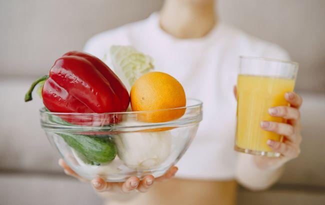 Названы диетические продукты, от которых вес только растет