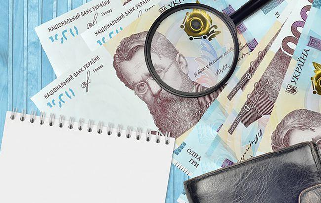 Финансирование и общественный контроль: в Украине появится Бюро экономбезопасности