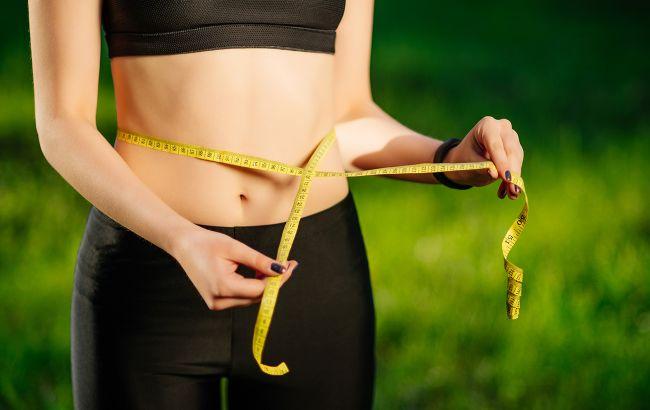 Эти четыре утренние привычки мешают вам похудеть