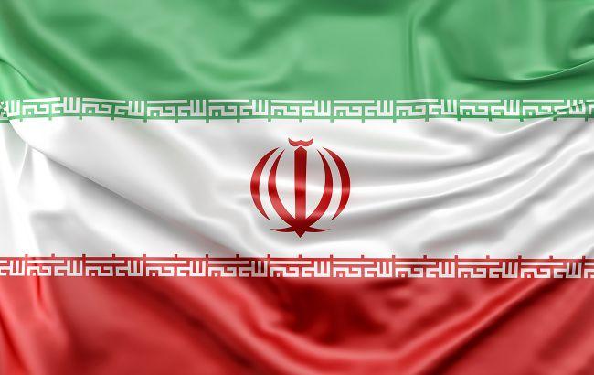 Иран повысил боеготовность в Персидском заливе, - CNN