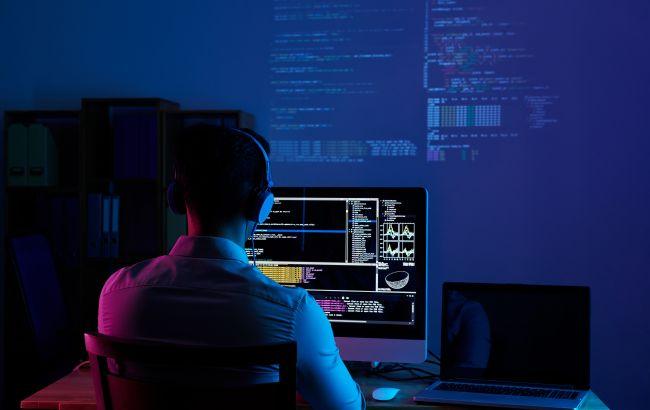 У Німеччині напередодні виборів на сервер ЦВК здійснили хакерську атаку