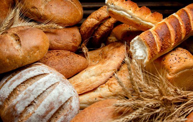 В Україні злетить у ціні хліб: скільки коштуватиме до кінця року