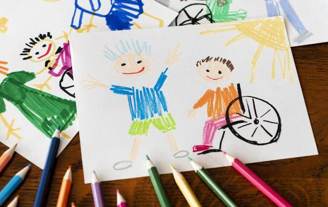 В Украине ускорят реабилитацию детей с инвалидностью