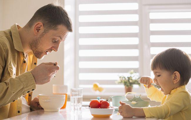 Названа самая полезная каша: защитит желудок, укрепит нервы и поможет мужчинам