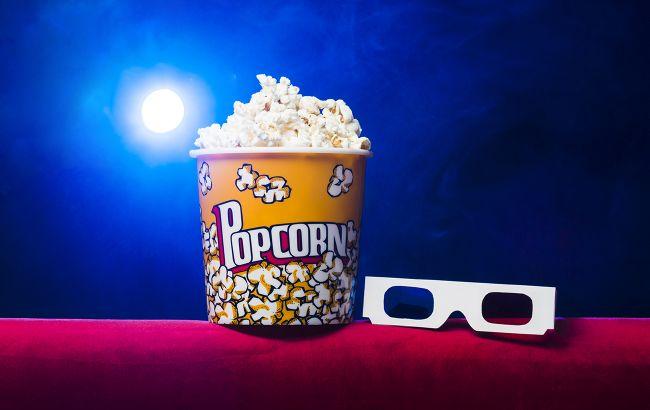 У Харкові відкрили кінотеатри, незважаючи на погіршення ситуації з COVID-19