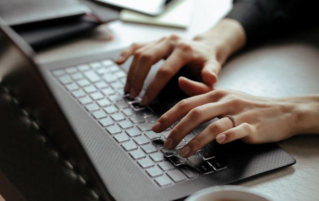 """Почти 53 миллиона записей: в сеть """"слили"""" персональные данные украинцев"""