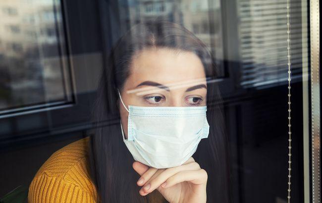 История болезни. Рассказы украинцев, которые побороли коронавирус