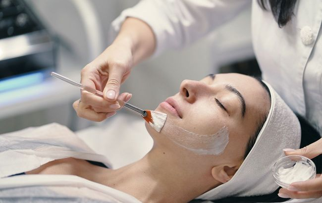 Забота о красоте:чек-лист проверки при выборе косметолога