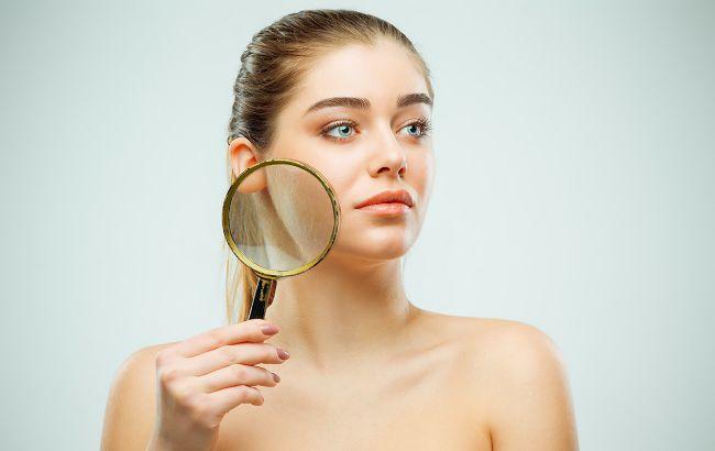 Что нельзя делать при проблемной коже: эти ошибки допускают многие