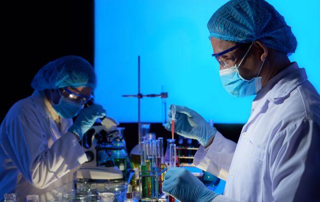 В Китае еще 6 COVID-вакцин перешли к третьей стадии клинических испытаний