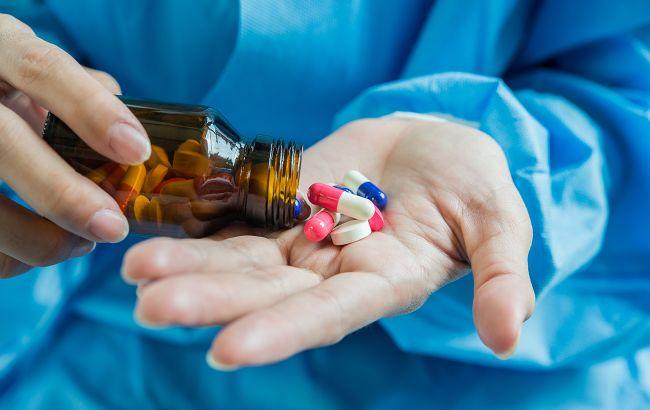 Развенчан миф об эффективности известного всем советского лекарства: эффект плацебо