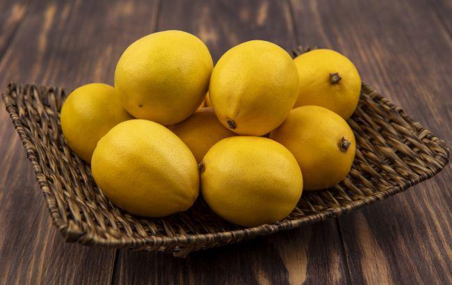 Супер-универсальный продукт: Клопотенко рассказал, что можно сделать из лимонов