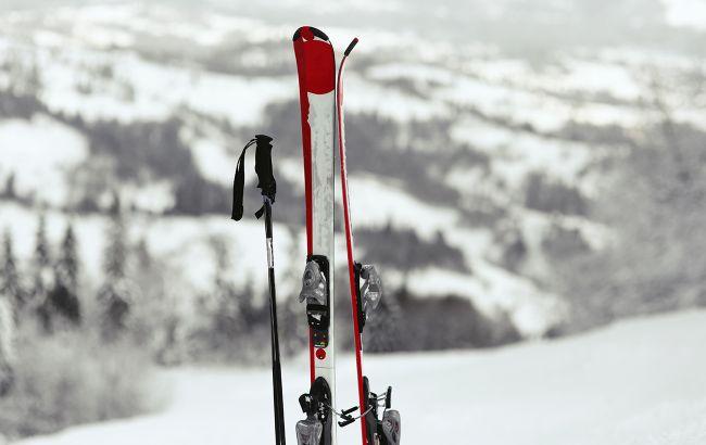 Італія планує відкрити гірськолижні курорти