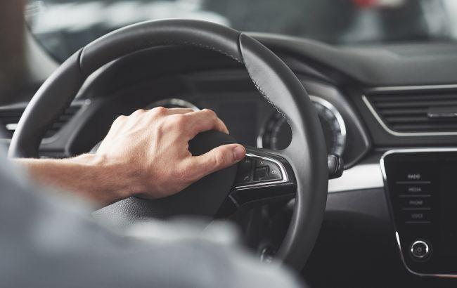 Нужно ли прогревать машину перед поездкой: названы основные ошибки водителей