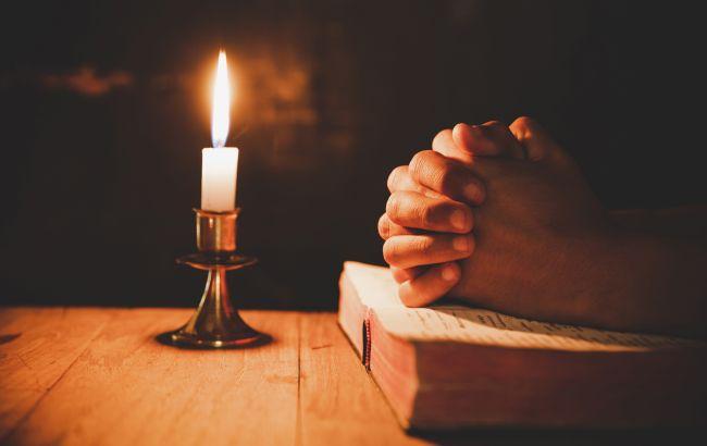 Свято 5 жовтня: що строго заборонено робити в цей день, прикмети
