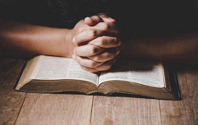 Эта короткая молитва на Вознесение поможет искупить все грехи