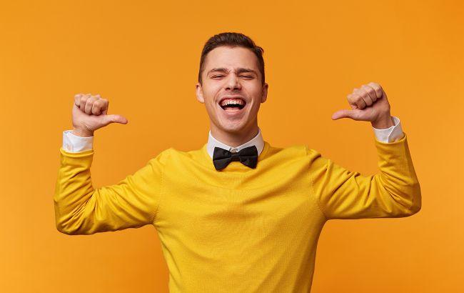 Міжнародний день чоловіків: найкращі привітання та листівки