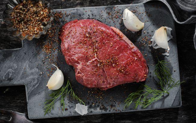 Как сохранить мясо без холодильника: самые простые и надежные способы