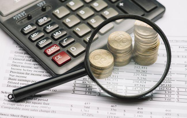 В Украине изменят требования к декларированию ценных бумаг: Рада одобрила закон