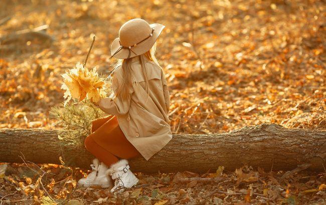Праздник 20 сентября: что категорически нельзя делать в этот особенный день